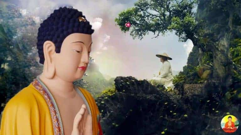 """Phật Dạy """"TRÊN ĐỜI CÓ 7 LOẠI VỢ"""" Ta Lấy Được Người Vợ Nào Mới Ấm No Hạnh Phúc"""